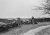 SD821299B, Ordnance Survey Revision Point photograph in Greater Manchester