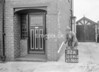 SD791232B, Ordnance Survey Revision Point photograph in Greater Manchester