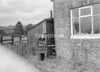 SD771384B, Ordnance Survey Revision Point photograph in Greater Manchester