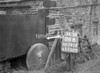 SD791386B, Ordnance Survey Revision Point photograph in Greater Manchester