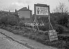 SD801480A, Ordnance Survey Revision Point photograph in Greater Manchester