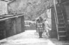 SD781236B, Ordnance Survey Revision Point photograph in Greater Manchester