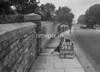 SD771259K, Ordnance Survey Revision Point photograph in Greater Manchester