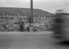 SD801440A, Ordnance Survey Revision Point photograph in Greater Manchester