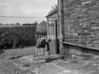 SD771273B, Ordnance Survey Revision Point photograph in Greater Manchester