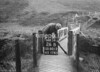 SD801226B1, Ordnance Survey Revision Point photograph in Greater Manchester