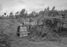 SD771304A, Ordnance Survey Revision Point photograph in Greater Manchester