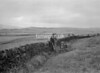 SD811260A1, Ordnance Survey Revision Point photograph in Greater Manchester