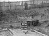 SD771482W, Ordnance Survey Revision Point photograph in Greater Manchester