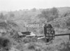 SD781292A, Ordnance Survey Revision Point photograph in Greater Manchester