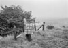 SD781236K, Ordnance Survey Revision Point photograph in Greater Manchester