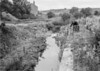 SD781322B, Ordnance Survey Revision Point photograph in Greater Manchester