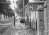 SD781400A, Ordnance Survey Revision Point photograph in Greater Manchester