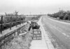 SD781348A, Ordnance Survey Revision Point photograph in Greater Manchester