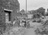 SD781318B, Ordnance Survey Revision Point photograph in Greater Manchester