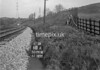 SD791460A, Ordnance Survey Revision Point photograph in Greater Manchester
