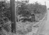 SD781391A, Ordnance Survey Revision Point photograph in Greater Manchester