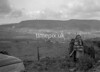 SD801400S, Ordnance Survey Revision Point photograph in Greater Manchester