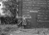 SD791440B, Ordnance Survey Revision Point photograph in Greater Manchester