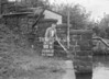 SD801393B, Ordnance Survey Revision Point photograph in Greater Manchester
