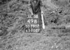 SD791249B, Ordnance Survey Revision Point photograph in Greater Manchester