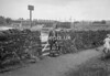 SD811213B, Ordnance Survey Revision Point photograph in Greater Manchester