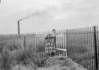 SD781209B, Ordnance Survey Revision Point photograph in Greater Manchester