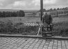 SD801372B, Ordnance Survey Revision Point photograph in Greater Manchester
