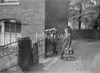 SD811255A, Ordnance Survey Revision Point photograph in Greater Manchester