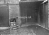 SD771375B, Ordnance Survey Revision Point photograph in Greater Manchester