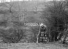 SD801221A, Ordnance Survey Revision Point photograph in Greater Manchester