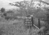 SD781209A, Ordnance Survey Revision Point photograph in Greater Manchester