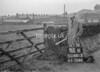 SD801396K, Ordnance Survey Revision Point photograph in Greater Manchester