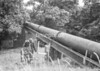 SD781335B, Ordnance Survey Revision Point photograph in Greater Manchester