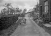 SD801481A, Ordnance Survey Revision Point photograph in Greater Manchester