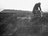 SD791276B, Ordnance Survey Revision Point photograph in Greater Manchester