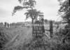 SD781305B, Ordnance Survey Revision Point photograph in Greater Manchester