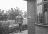 SD781211A, Ordnance Survey Revision Point photograph in Greater Manchester