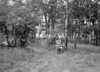 SD811270K, Ordnance Survey Revision Point photograph in Greater Manchester