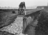 SD791276A, Ordnance Survey Revision Point photograph in Greater Manchester