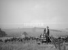 SD811390A, Ordnance Survey Revision Point photograph in Greater Manchester