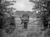 SD771248B, Ordnance Survey Revision Point photograph in Greater Manchester