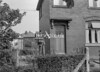SD801250B, Ordnance Survey Revision Point photograph in Greater Manchester
