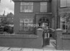 SD801265B, Ordnance Survey Revision Point photograph in Greater Manchester