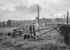 SD771391A, Ordnance Survey Revision Point photograph in Greater Manchester