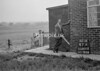 SD801247A, Ordnance Survey Revision Point photograph in Greater Manchester