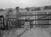 SD771265A, Ordnance Survey Revision Point photograph in Greater Manchester