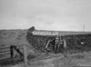 SD811286B, Ordnance Survey Revision Point photograph in Greater Manchester