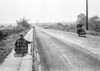 SD781441A, Ordnance Survey Revision Point photograph in Greater Manchester
