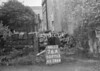 SD771376A, Ordnance Survey Revision Point photograph in Greater Manchester